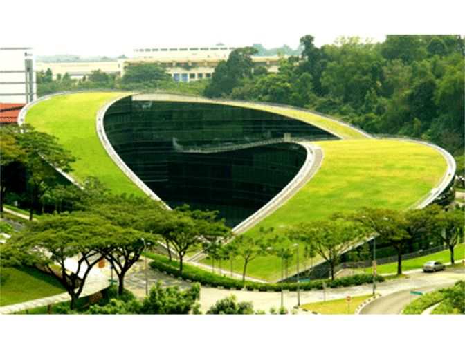 Nanyang Technological University