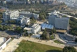 Technion Picture